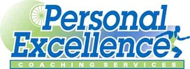 Personal Excellence Coaching Services